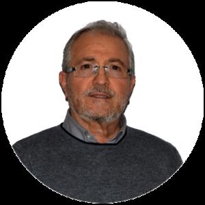 Maurizio Ceccacci
