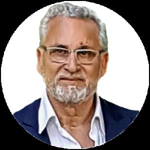 Dino Porrello